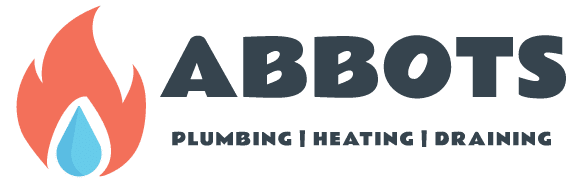 Abbots Damp Proofing Specialists